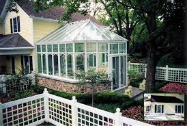 green house plans craftsman greenhouse attached house plans farmhouse ideas