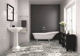 bathroom tiles ideas pictures bathroom unusual bathroom shower tile design ideas bathroom