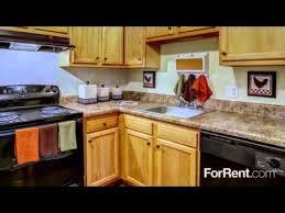 overlook estates apartments in nashville tn forrent com youtube