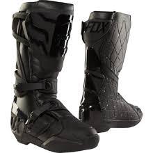 womens dirt bike boots canada dirt bike motocross boots fox racing moto official