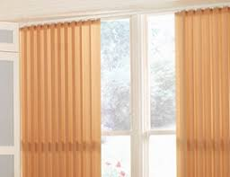 Motorised Vertical Blinds Vertical Blinds Dundee