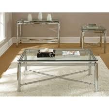 steve silver coffee table coffee table steve silver nova end table nv100e living room