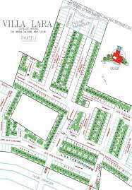 villa lara liloan lowcost house and lot subdivision cebu housing