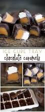 best 20 chocolate gifts ideas on pinterest how to make candy