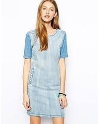 light blue casual dress women u0027s fashion