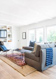 Area Rugs That Don T Shed by Decorating Unschool Rugs The House Of Figs