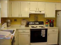 kitchen white kitchen cabinets with dark countertops white