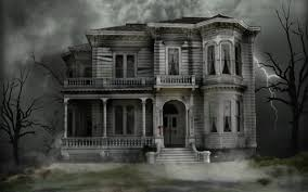 twitter background image halloween haunted mansion pictures photos and images for facebook