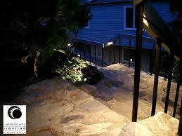 Landscape Lighting Designer Landscape Lighting Ideas