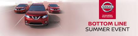 nissan altima coupe for sale jackson ms nissan bottom line sales event brandon ms