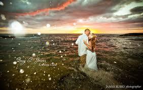 oahu photographers oahu wedding photographers alluring oahu wedding photography