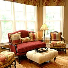Modern Room Decor Livingroom Country Style Living Room Decorating Ideas