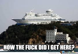 Cruise Ship Meme - i0 wp com quotesbae com wp content uploads 2018 01