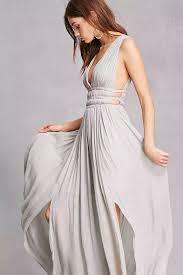 cheap brides dresses 35 affordable bridesmaid dresses 100 brides