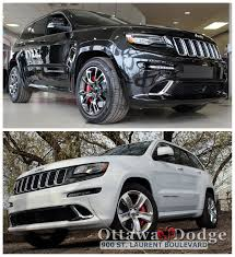 srt jeep 2013 2014 jeep grand cherokee srt named u0027suv of the year u0027 by esquire