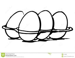 dozen eggs stock illustrations u2013 150 dozen eggs stock