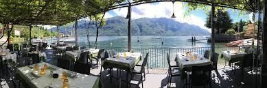 Hotel La Pergola by Hotel La Pergola Bellagio Italy Booking Com