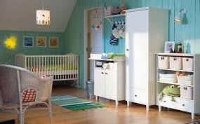 ikea chambres enfants déco ikea chambre bebe exemples d aménagements