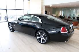 rolls royce sports car 2014 rolls royce wraith stock px84416 for sale near vienna va