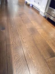 Wide Plank White Oak Flooring Balsam Wide Plank Flooring Timeless Wood Floors For Oak Ideas 13