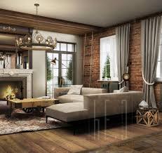 living room apartment deco amusing art deco living room photo