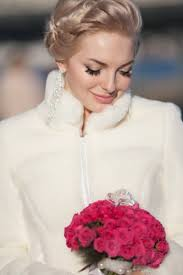 christmas wedding dresses christmas wedding dresses looking for new ideas and inspiration