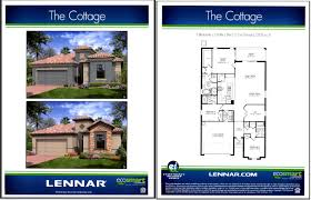 lennar floor plans champions gate florida u2013 new lennar homes for sale today in