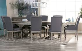 Living Spaces Dining Room Dining Room Ideas To Fit Your Home Decor Living Spaces