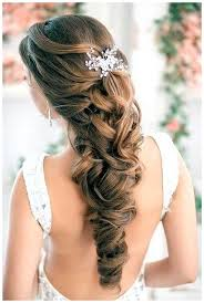 diy wedding hair wedding hairstyles diy best wedding hairs