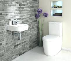 small toilet toilet small bathroom toilets for small bathroom classy idea toilet