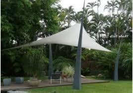 Grey Patio Umbrella Grey Patio Umbrella Awesome Horizon Sun Shade Modern Outdoor