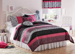 Girls Tween Bedding by Teen Girls Bedding Blue Decoration Teen Girls Bedding For