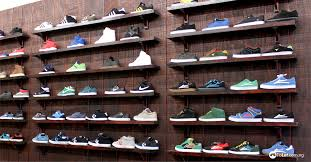 4 types of modern shoe rack design tolet insider