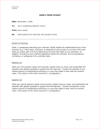 Letter Of Intent Sample Business by Sample Letter Of Intent For Business Collaboration Cover Letter