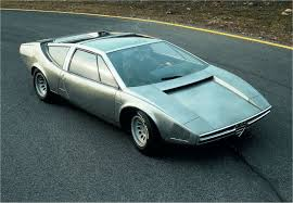 concept cars alfa romeo 1967 1971 best concept cars in one