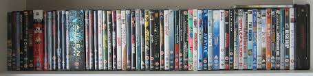 dvd collection m00ch s m00vies