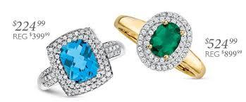 helzberg black friday helzberg diamonds black friday gorgeous jewelry xbox