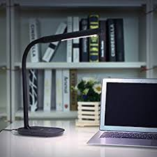 le de bureau led design aglaia le de bureau led 7w le design unique ideas