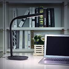 le de bureau design led aglaia le de bureau led 7w le design unique ideas