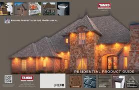 Tamko Heritage Premium Price by Tamko Full Line Brochure By Meek U0027s Lumber U0026 Hardware Issuu