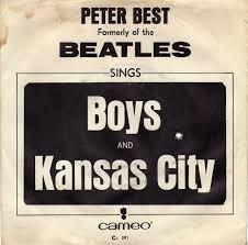 391 best the 45cat peter best boys kansas city cameo usa c 391