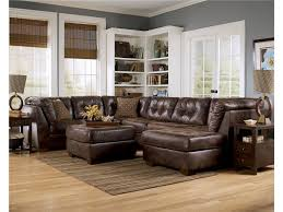oversized sectional sofa inspiration graphic oversized sectional