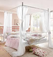 Schlafzimmer Deko Shabby Shabby Chic Einrichtungsideen U0026 Inspiration Roombeez