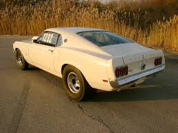 ford mustang 1969 429 for sale image 1969 mustang 429 for sale on ebay size 790 x 593