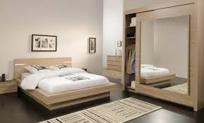 conforama chambre à coucher awesome chambre a coucher conforama 2014 gallery lalawgroup us