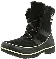 sorel s tivoli ii winter boots size 9 amazon com sorel s tivoli ii boots clothing