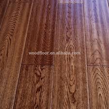 Laminate Floor Lacquer Russian Oak Flooring Russian Oak Flooring Suppliers And