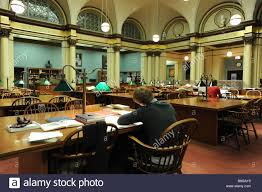 the art institute of chicago illinois the franke reading room the