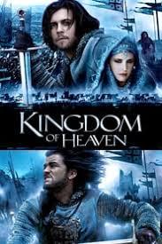 download film alif lam mim cinemaindo nonton kingdom of heaven 2005 sub indo full movie download film