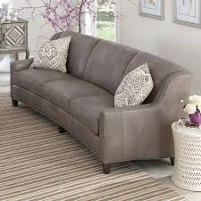 Brothers Furniture Sofa Best 25 Brothers Furniture Ideas On Pinterest Furniture
